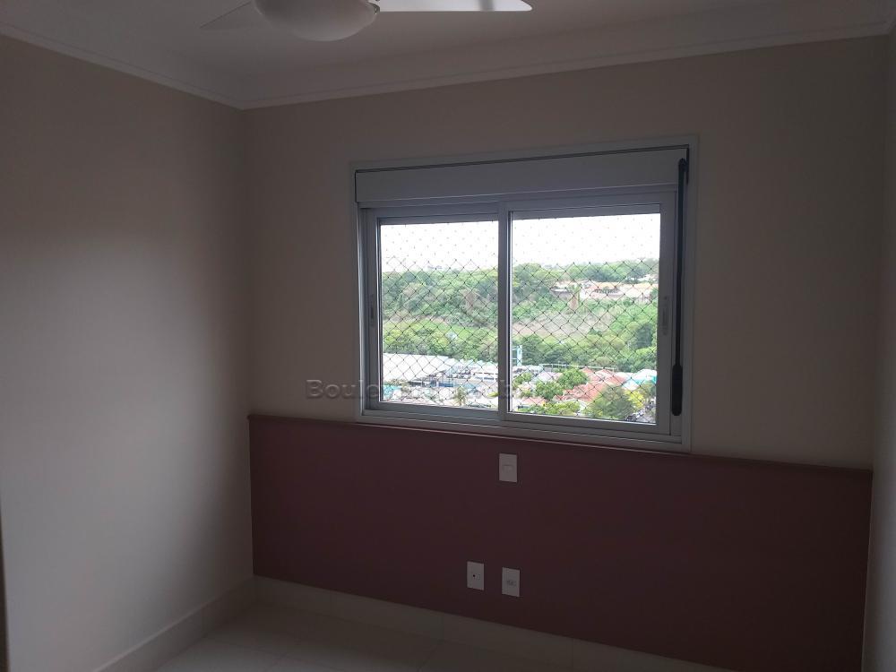 Comprar Apartamento / Padrão em Ribeirão Preto apenas R$ 740.000,00 - Foto 16