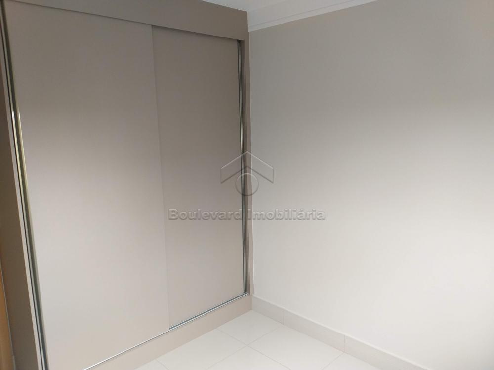 Comprar Apartamento / Padrão em Ribeirão Preto apenas R$ 740.000,00 - Foto 17