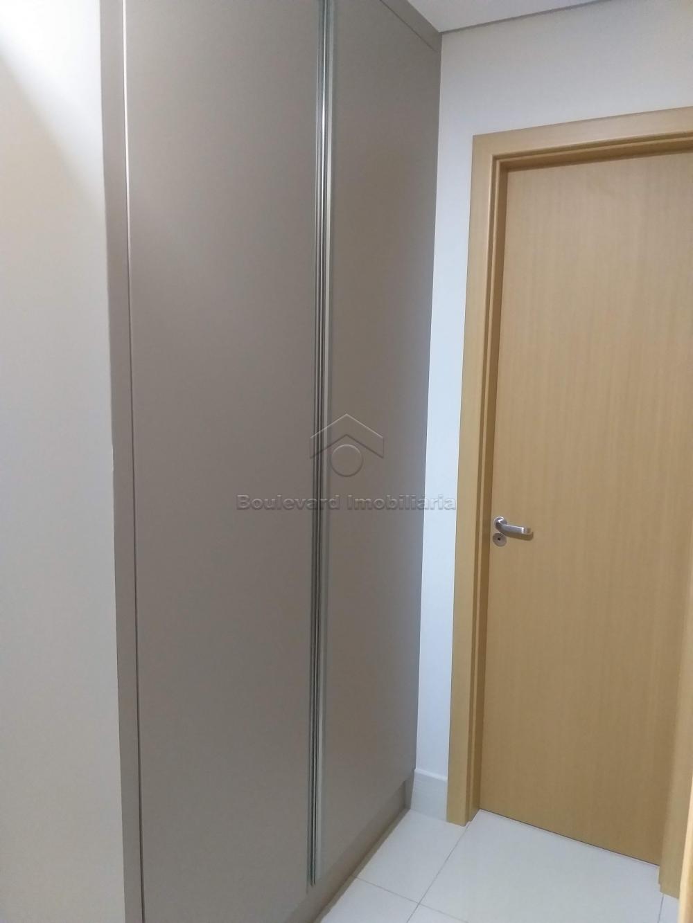Comprar Apartamento / Padrão em Ribeirão Preto apenas R$ 740.000,00 - Foto 18