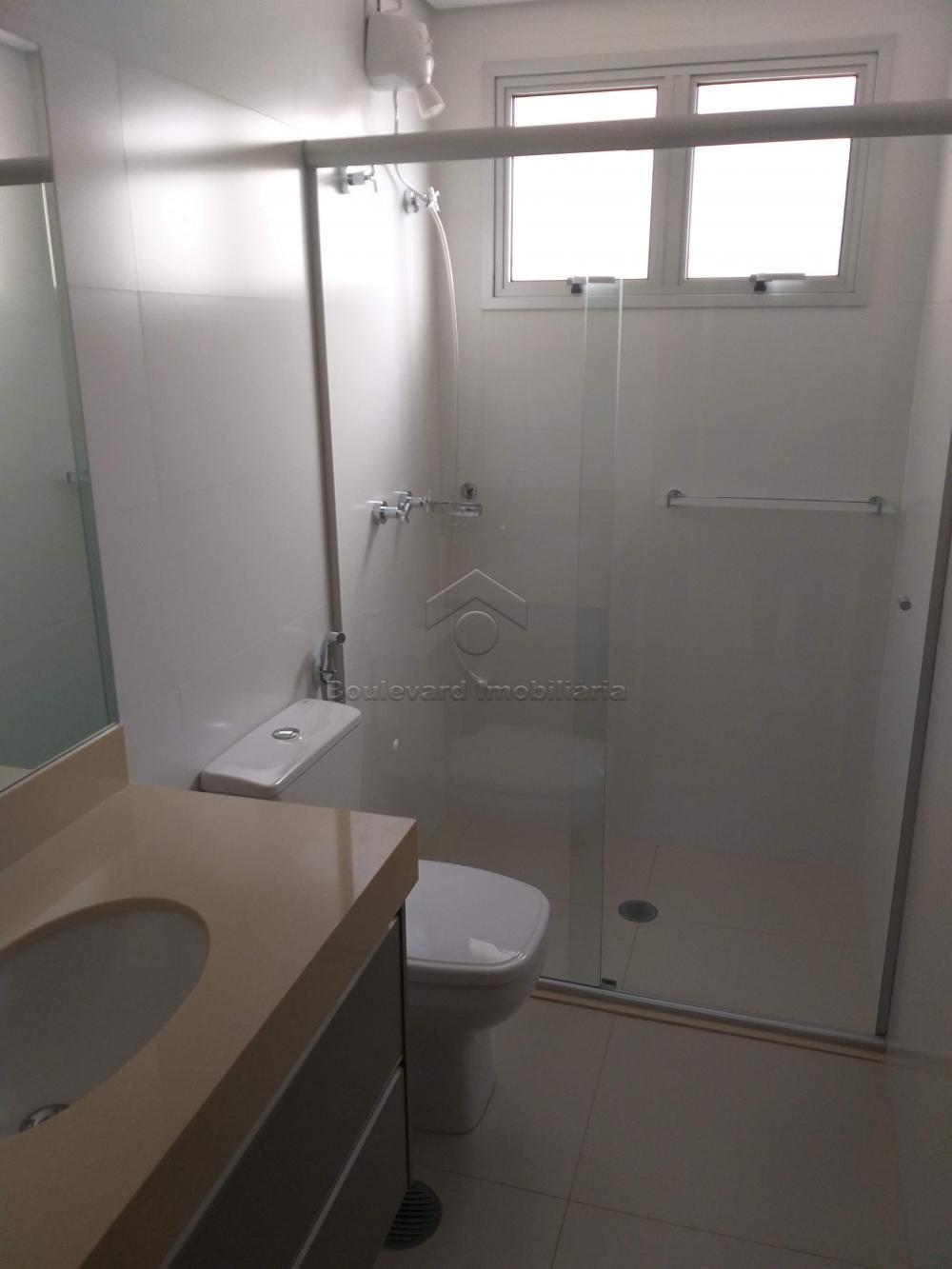 Comprar Apartamento / Padrão em Ribeirão Preto apenas R$ 740.000,00 - Foto 19