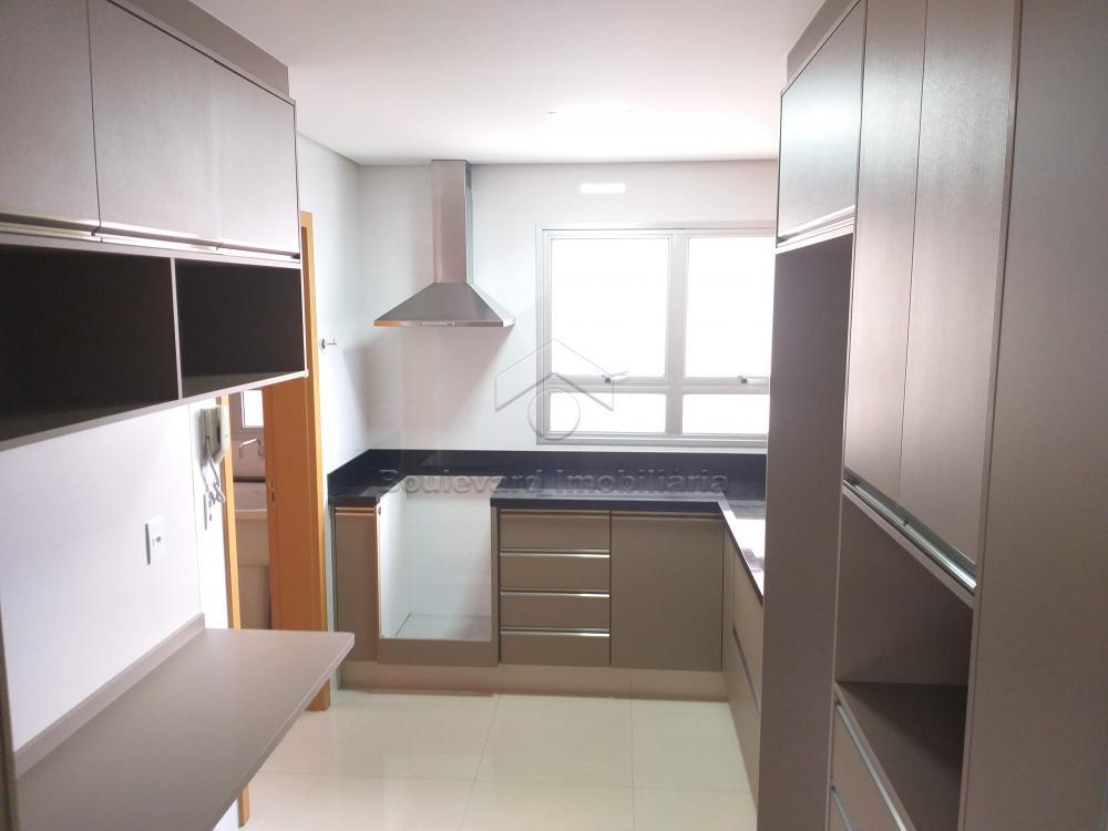 Comprar Apartamento / Padrão em Ribeirão Preto apenas R$ 740.000,00 - Foto 20