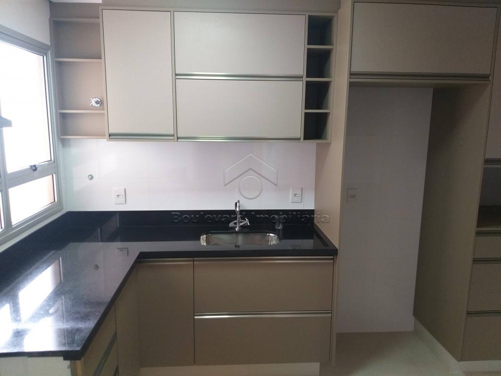 Comprar Apartamento / Padrão em Ribeirão Preto apenas R$ 740.000,00 - Foto 21