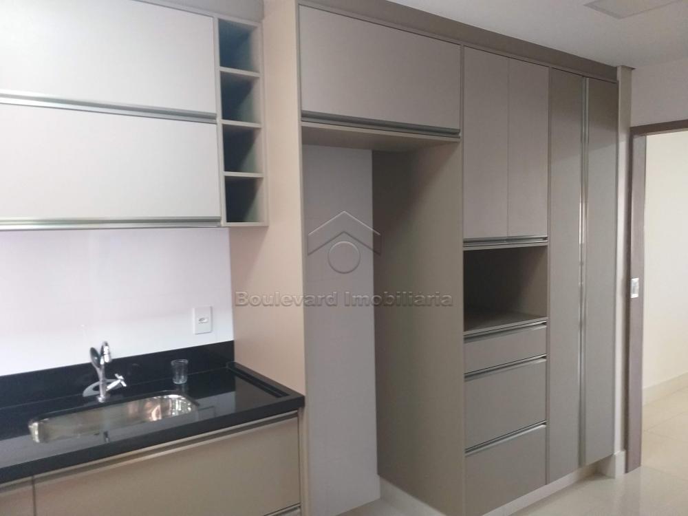 Comprar Apartamento / Padrão em Ribeirão Preto apenas R$ 740.000,00 - Foto 22