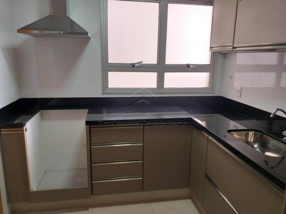 Comprar Apartamento / Padrão em Ribeirão Preto apenas R$ 740.000,00 - Foto 23