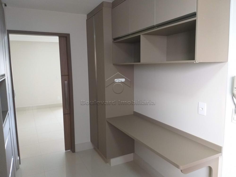 Comprar Apartamento / Padrão em Ribeirão Preto apenas R$ 740.000,00 - Foto 24
