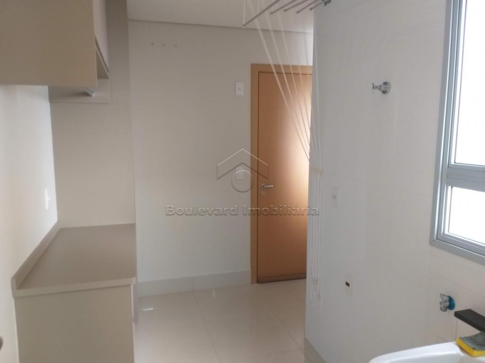 Comprar Apartamento / Padrão em Ribeirão Preto apenas R$ 740.000,00 - Foto 25