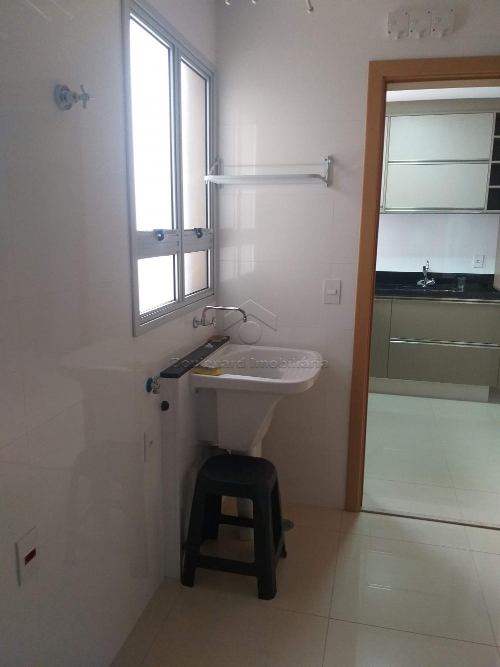 Comprar Apartamento / Padrão em Ribeirão Preto apenas R$ 740.000,00 - Foto 29