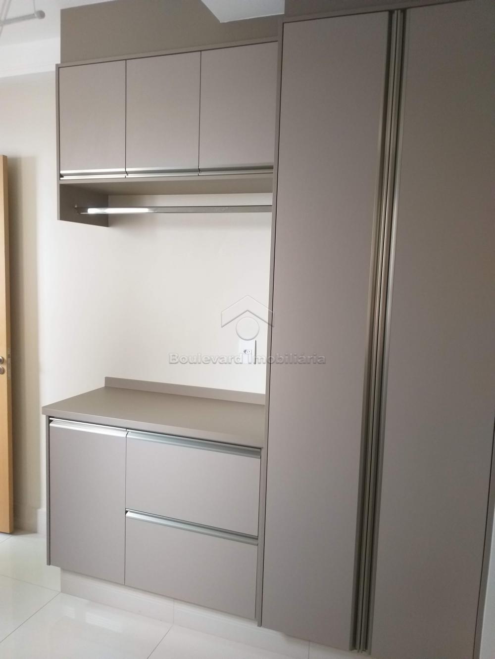 Comprar Apartamento / Padrão em Ribeirão Preto apenas R$ 740.000,00 - Foto 26