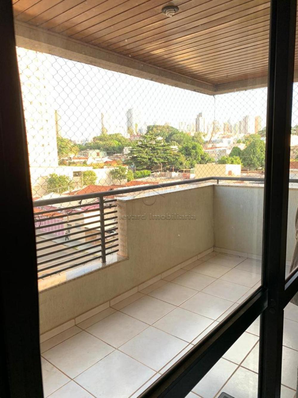 Comprar Apartamento / Padrão em Ribeirão Preto apenas R$ 420.000,00 - Foto 1