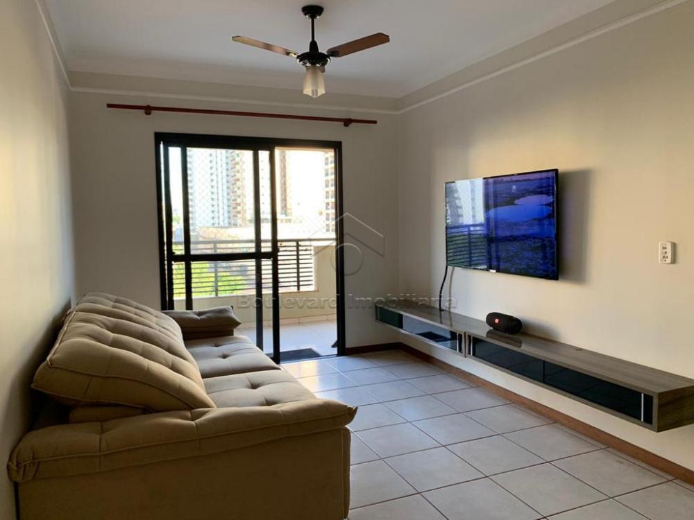 Comprar Apartamento / Padrão em Ribeirão Preto apenas R$ 420.000,00 - Foto 5