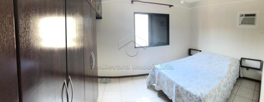 Comprar Apartamento / Padrão em Ribeirão Preto apenas R$ 420.000,00 - Foto 9