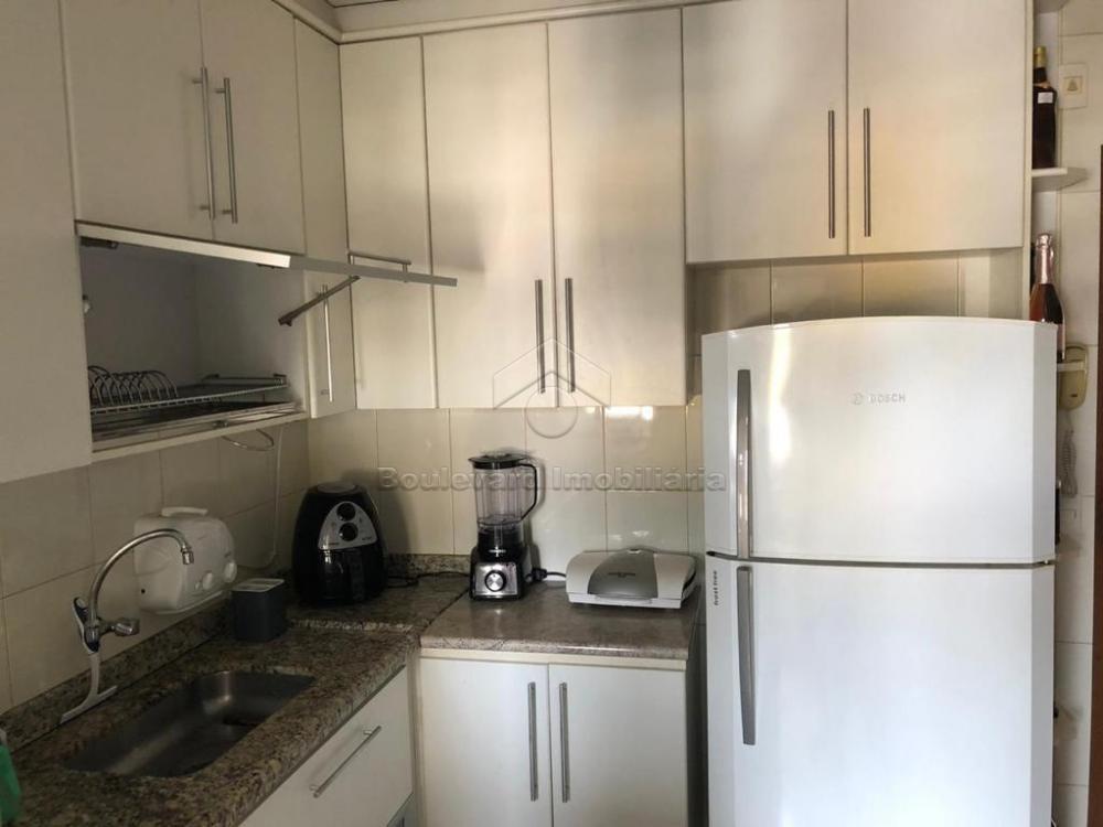 Comprar Apartamento / Padrão em Ribeirão Preto apenas R$ 420.000,00 - Foto 13