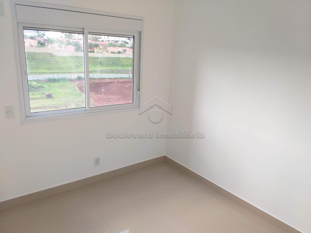 Comprar Apartamento / Padrão em Ribeirão Preto R$ 750.000,00 - Foto 8