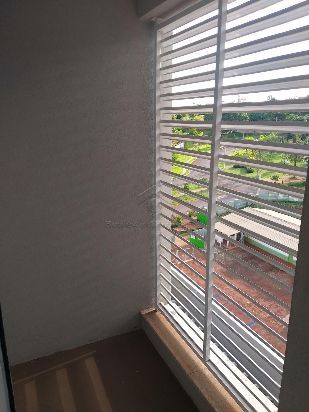 Comprar Apartamento / Padrão em Ribeirão Preto R$ 750.000,00 - Foto 16