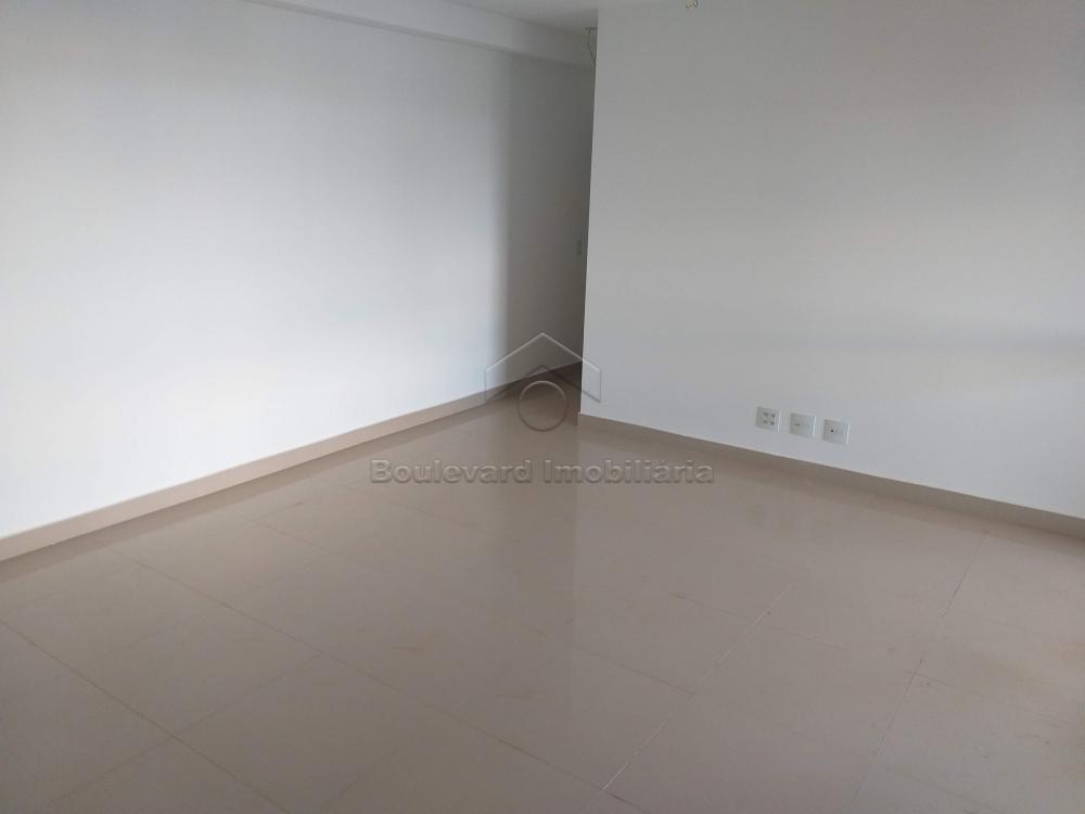 Comprar Apartamento / Padrão em Ribeirão Preto R$ 760.000,00 - Foto 5