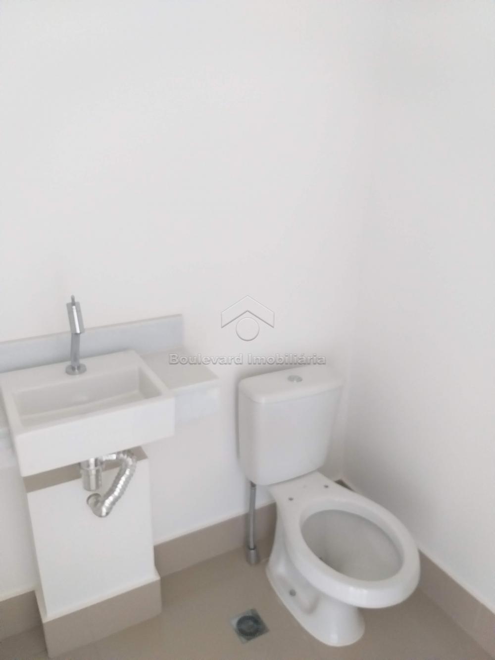 Comprar Apartamento / Padrão em Ribeirão Preto R$ 760.000,00 - Foto 6