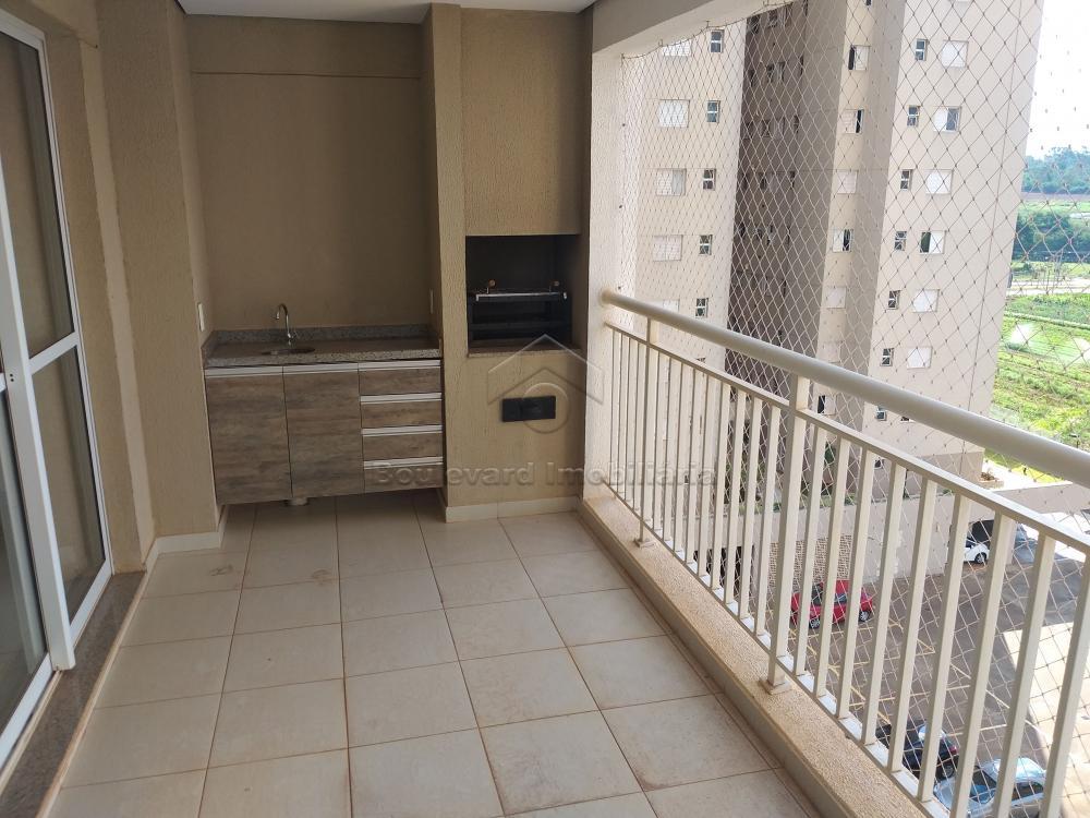 Comprar Apartamento / Padrão em Ribeirão Preto apenas R$ 499.000,00 - Foto 1