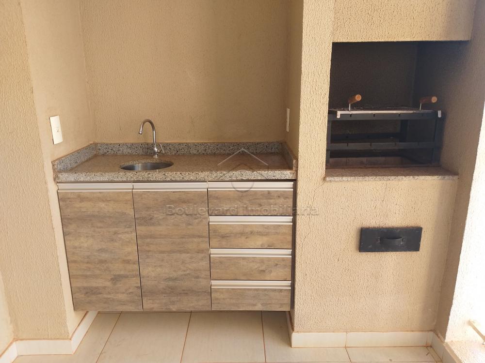 Comprar Apartamento / Padrão em Ribeirão Preto apenas R$ 499.000,00 - Foto 2