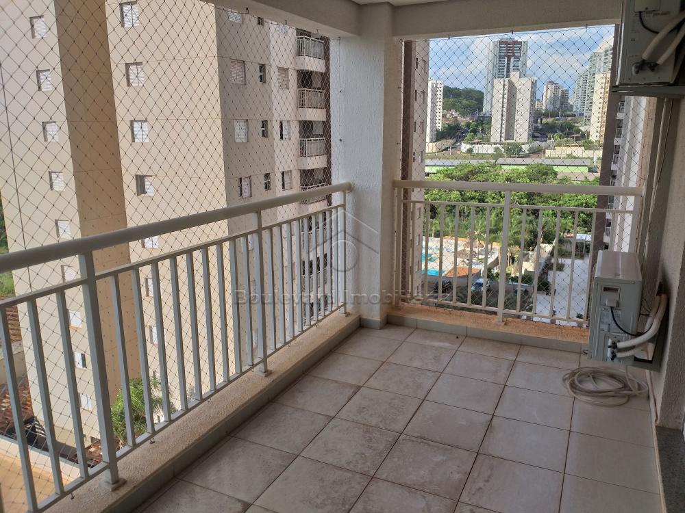 Comprar Apartamento / Padrão em Ribeirão Preto apenas R$ 499.000,00 - Foto 3