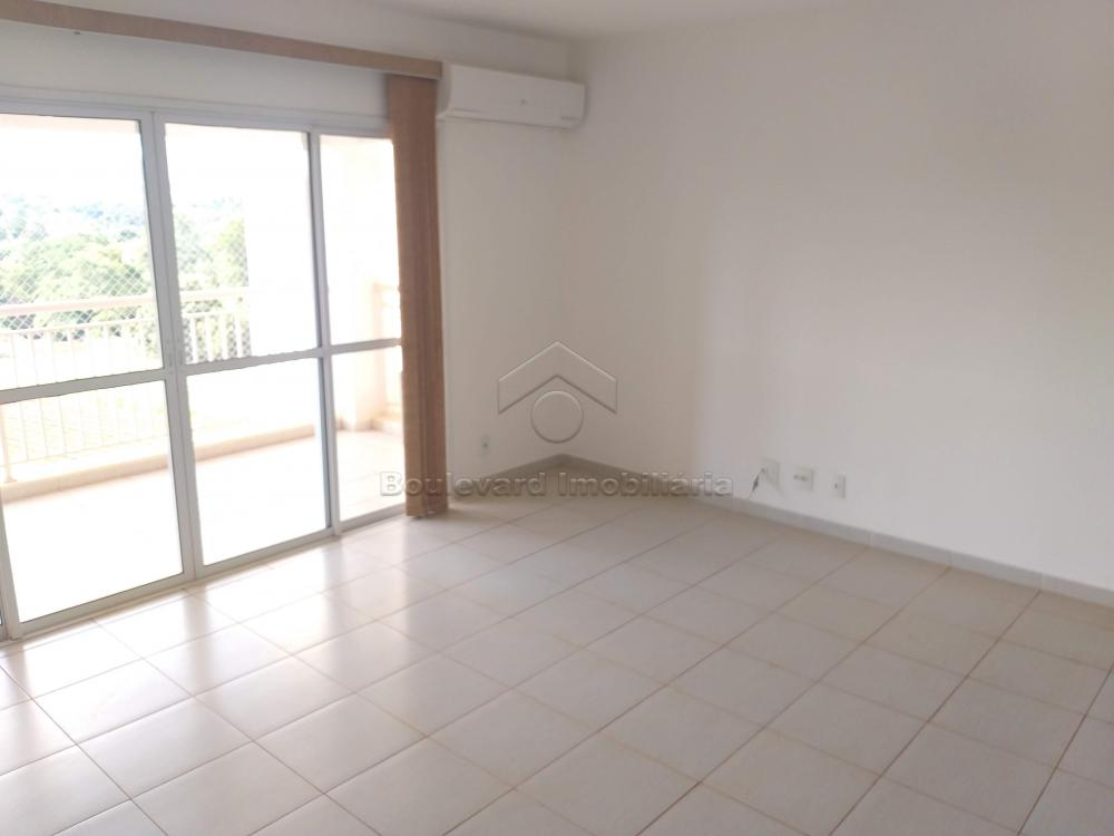 Comprar Apartamento / Padrão em Ribeirão Preto apenas R$ 499.000,00 - Foto 4