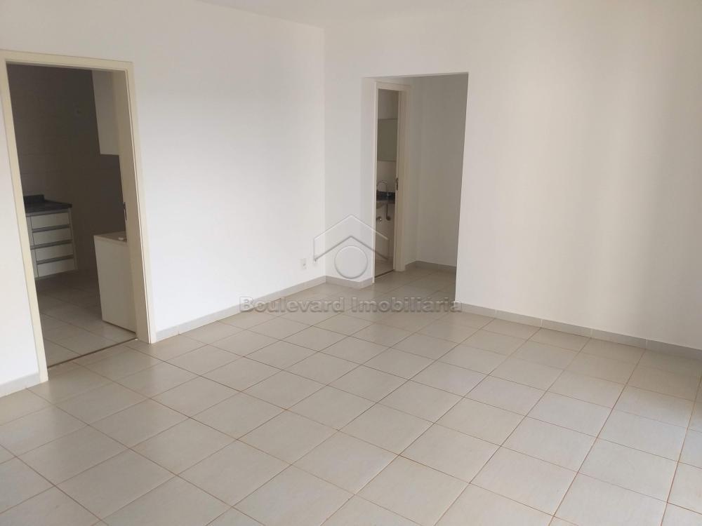 Comprar Apartamento / Padrão em Ribeirão Preto apenas R$ 499.000,00 - Foto 5