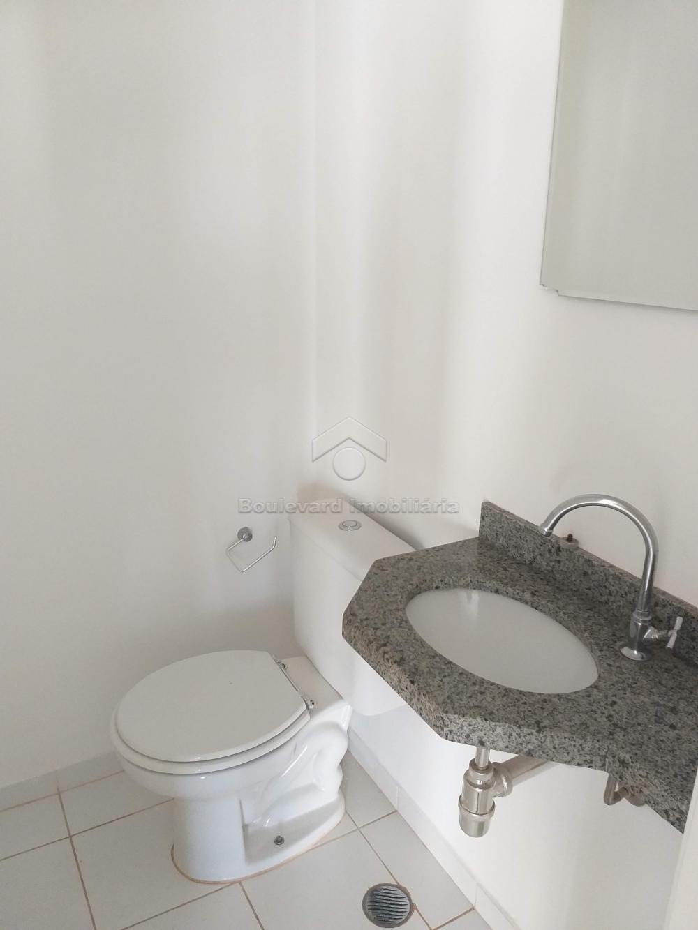 Comprar Apartamento / Padrão em Ribeirão Preto apenas R$ 499.000,00 - Foto 6