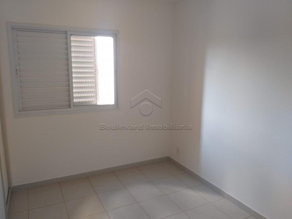 Comprar Apartamento / Padrão em Ribeirão Preto apenas R$ 499.000,00 - Foto 8