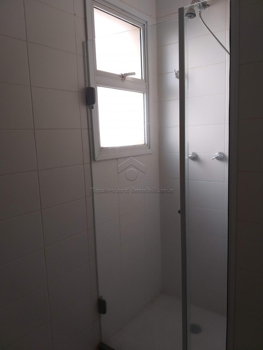 Comprar Apartamento / Padrão em Ribeirão Preto apenas R$ 499.000,00 - Foto 11