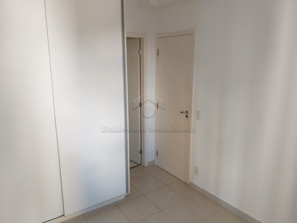 Comprar Apartamento / Padrão em Ribeirão Preto apenas R$ 499.000,00 - Foto 13