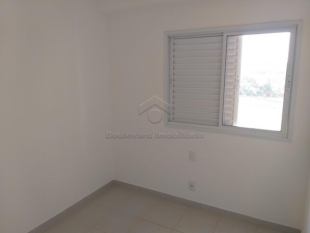 Comprar Apartamento / Padrão em Ribeirão Preto apenas R$ 499.000,00 - Foto 15
