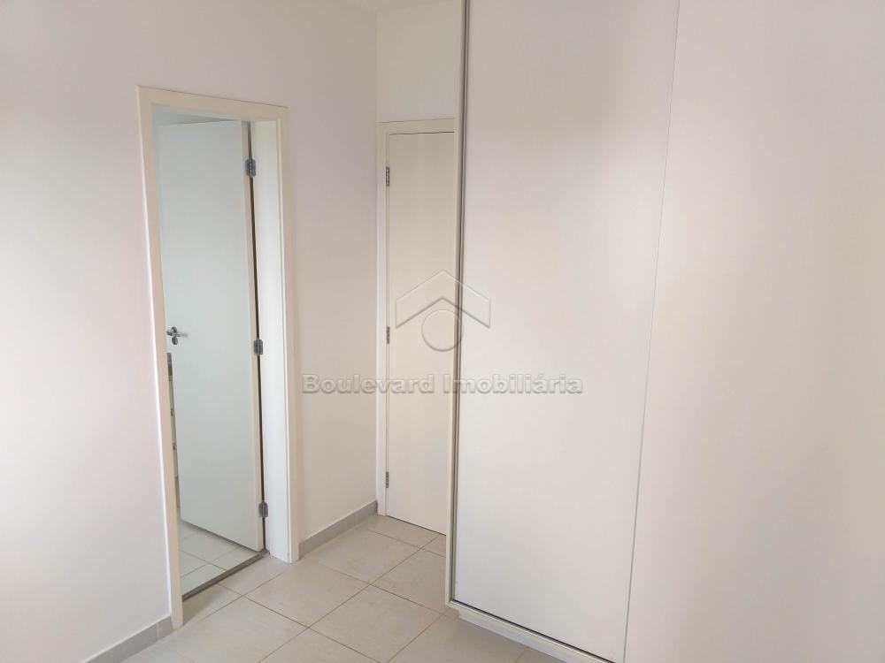 Comprar Apartamento / Padrão em Ribeirão Preto apenas R$ 499.000,00 - Foto 16