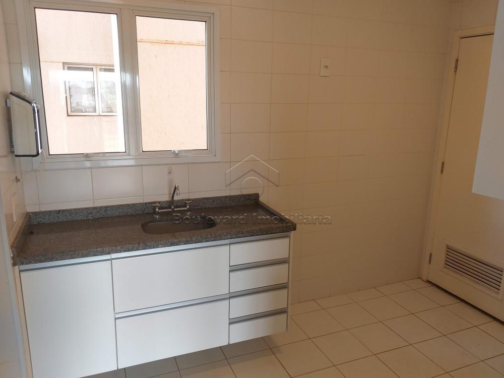 Comprar Apartamento / Padrão em Ribeirão Preto apenas R$ 499.000,00 - Foto 18