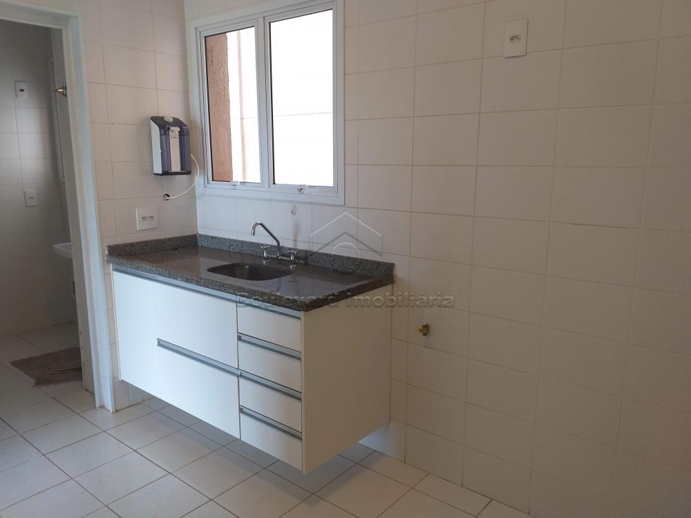 Comprar Apartamento / Padrão em Ribeirão Preto apenas R$ 499.000,00 - Foto 19