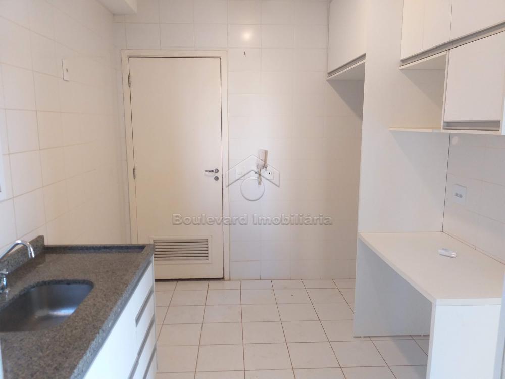Comprar Apartamento / Padrão em Ribeirão Preto apenas R$ 499.000,00 - Foto 20