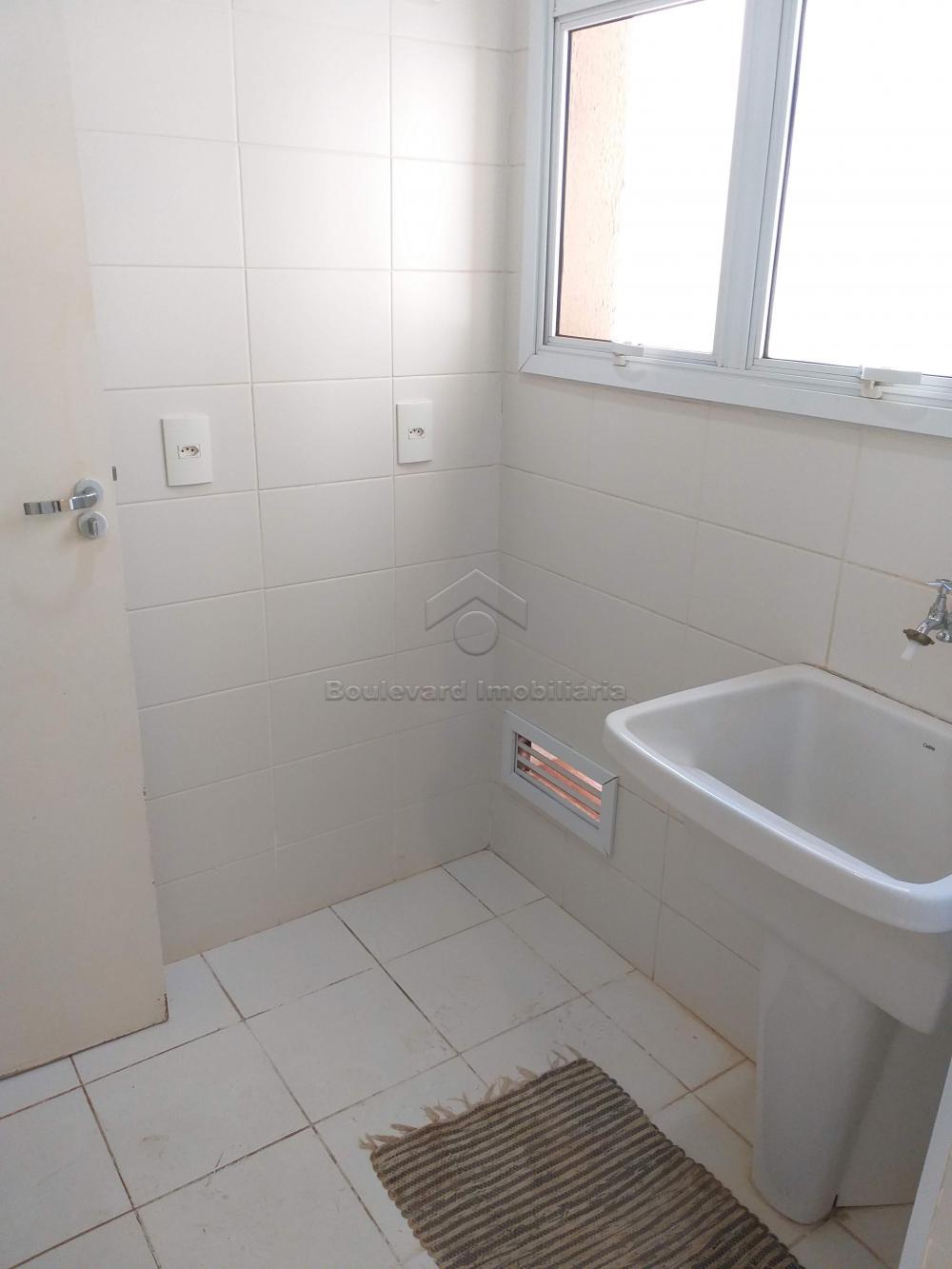 Comprar Apartamento / Padrão em Ribeirão Preto apenas R$ 499.000,00 - Foto 21