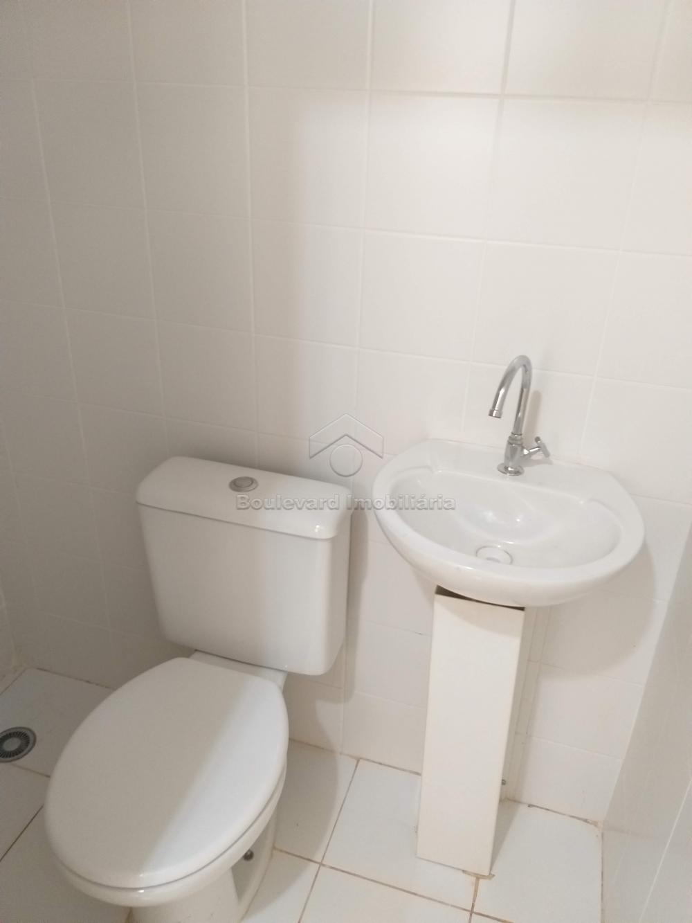Comprar Apartamento / Padrão em Ribeirão Preto apenas R$ 499.000,00 - Foto 23