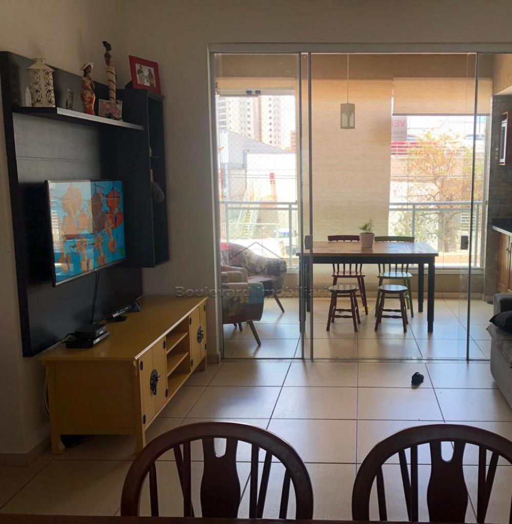 Comprar Apartamento / Padrão em Ribeirão Preto R$ 350.000,00 - Foto 5