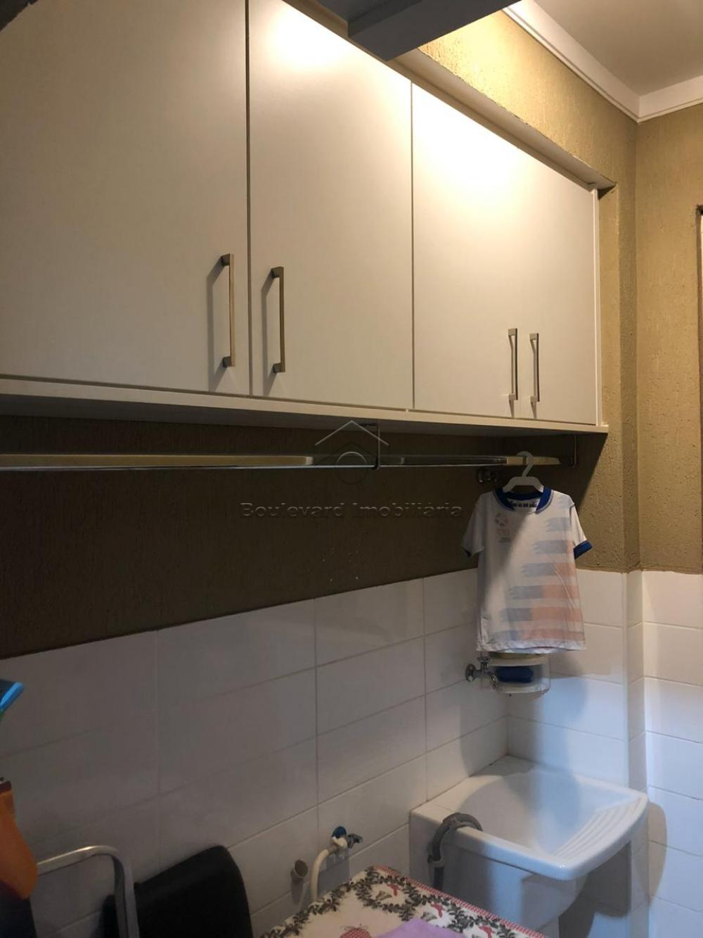 Comprar Apartamento / Padrão em Ribeirão Preto R$ 350.000,00 - Foto 11