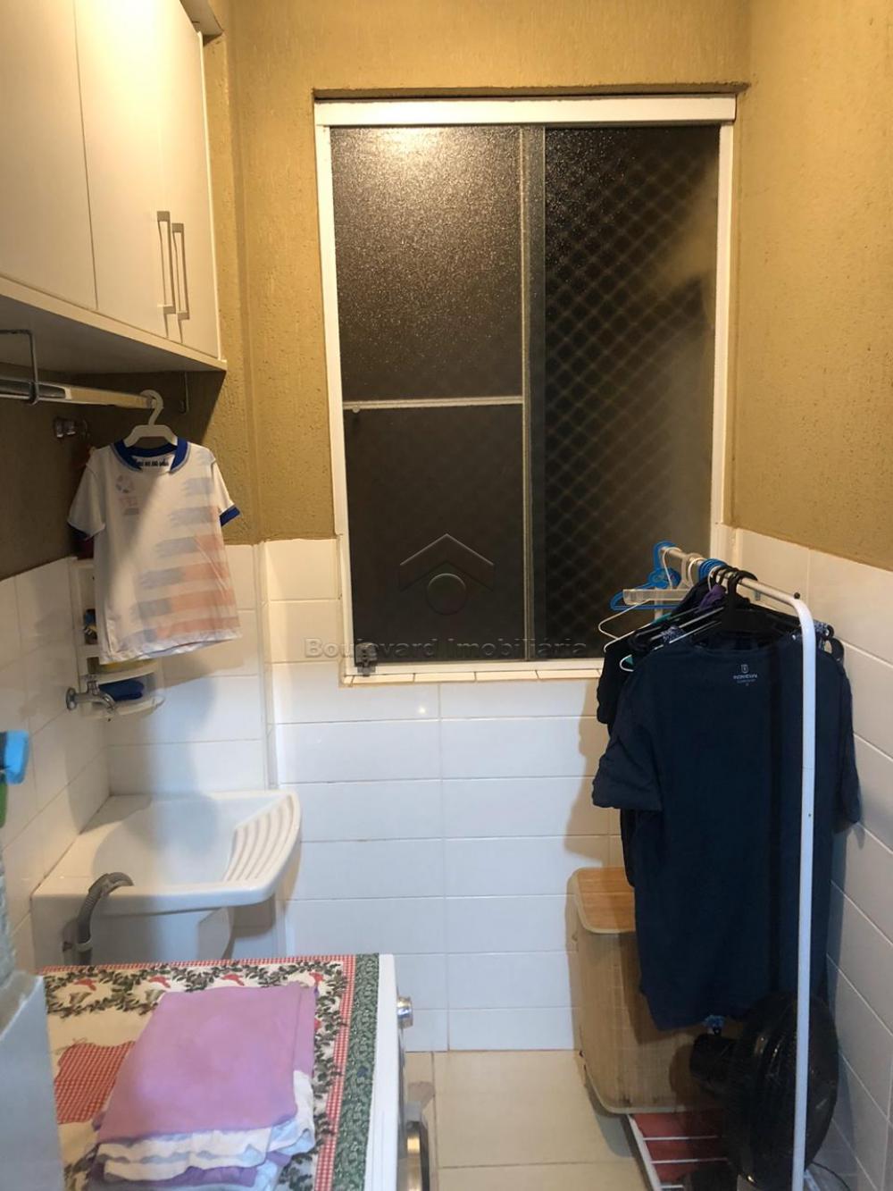 Comprar Apartamento / Padrão em Ribeirão Preto R$ 350.000,00 - Foto 12