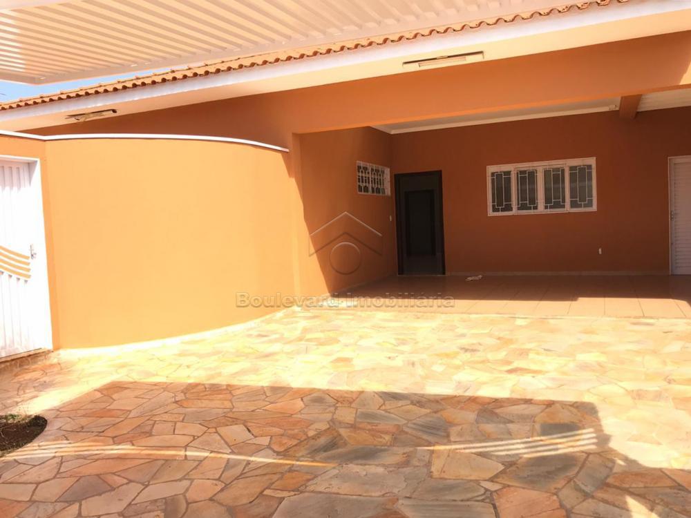 Alugar Casa / Padrão em Ribeirão Preto R$ 4.700,00 - Foto 1