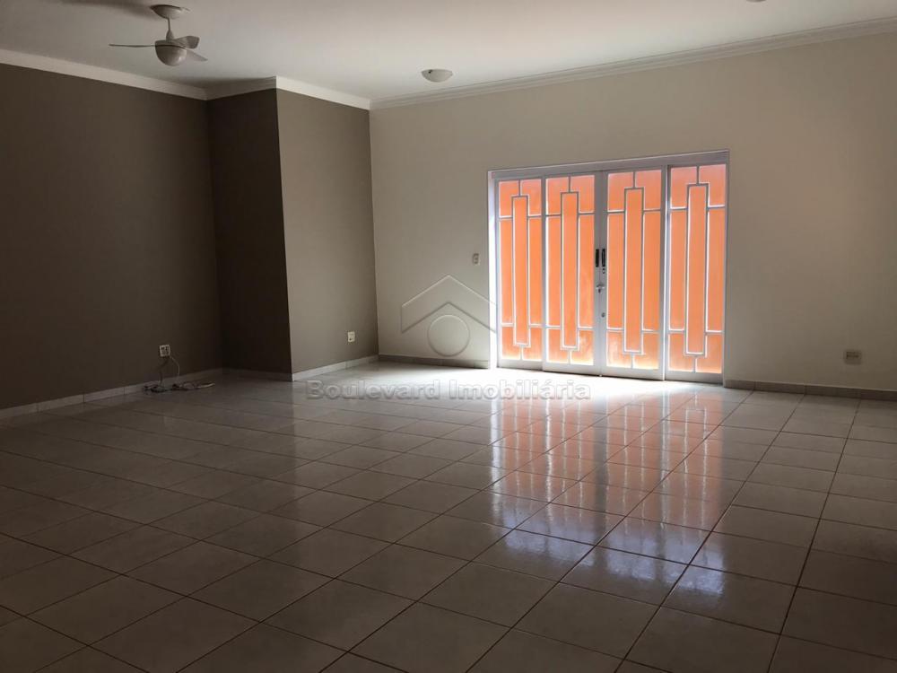 Alugar Casa / Padrão em Ribeirão Preto R$ 4.700,00 - Foto 3
