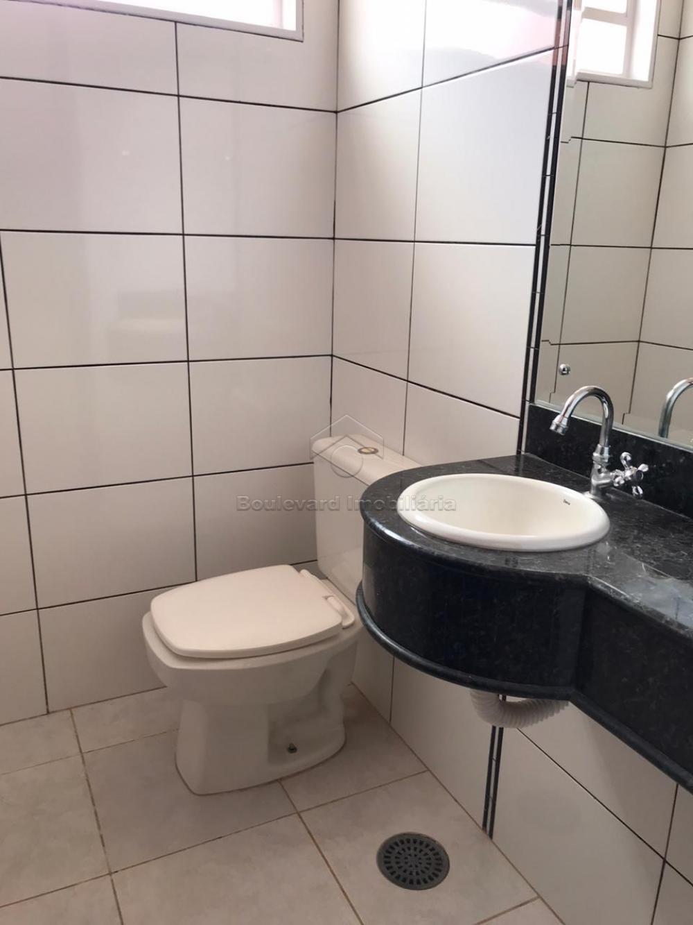Alugar Casa / Padrão em Ribeirão Preto R$ 4.700,00 - Foto 4