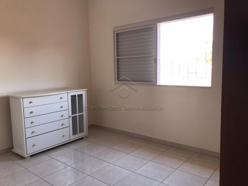 Alugar Casa / Padrão em Ribeirão Preto R$ 4.700,00 - Foto 7