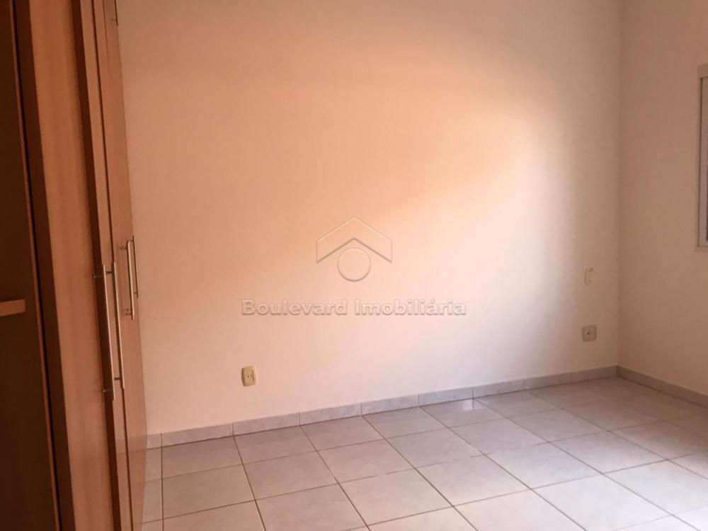 Alugar Casa / Padrão em Ribeirão Preto R$ 4.700,00 - Foto 8