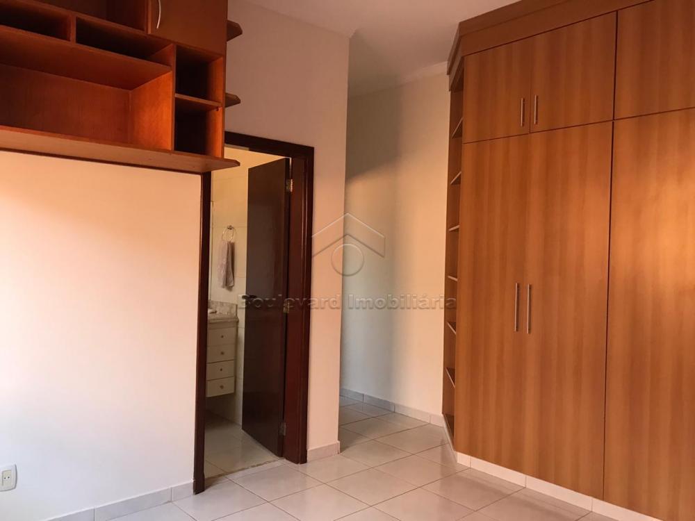Alugar Casa / Padrão em Ribeirão Preto R$ 4.700,00 - Foto 9