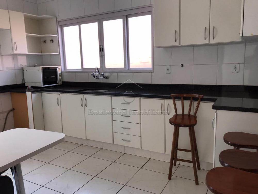 Alugar Casa / Padrão em Ribeirão Preto R$ 4.700,00 - Foto 12