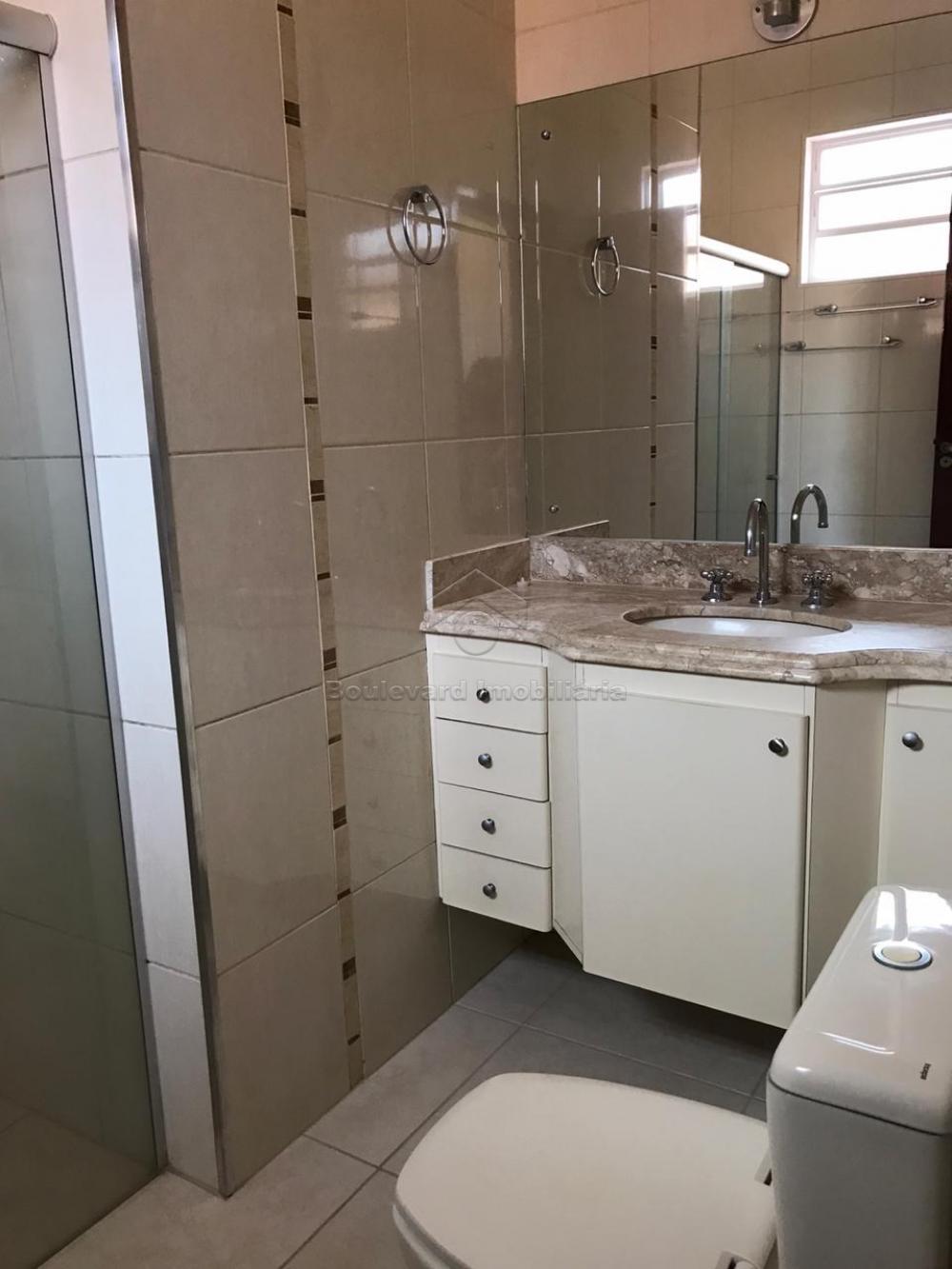 Alugar Casa / Padrão em Ribeirão Preto R$ 4.700,00 - Foto 10
