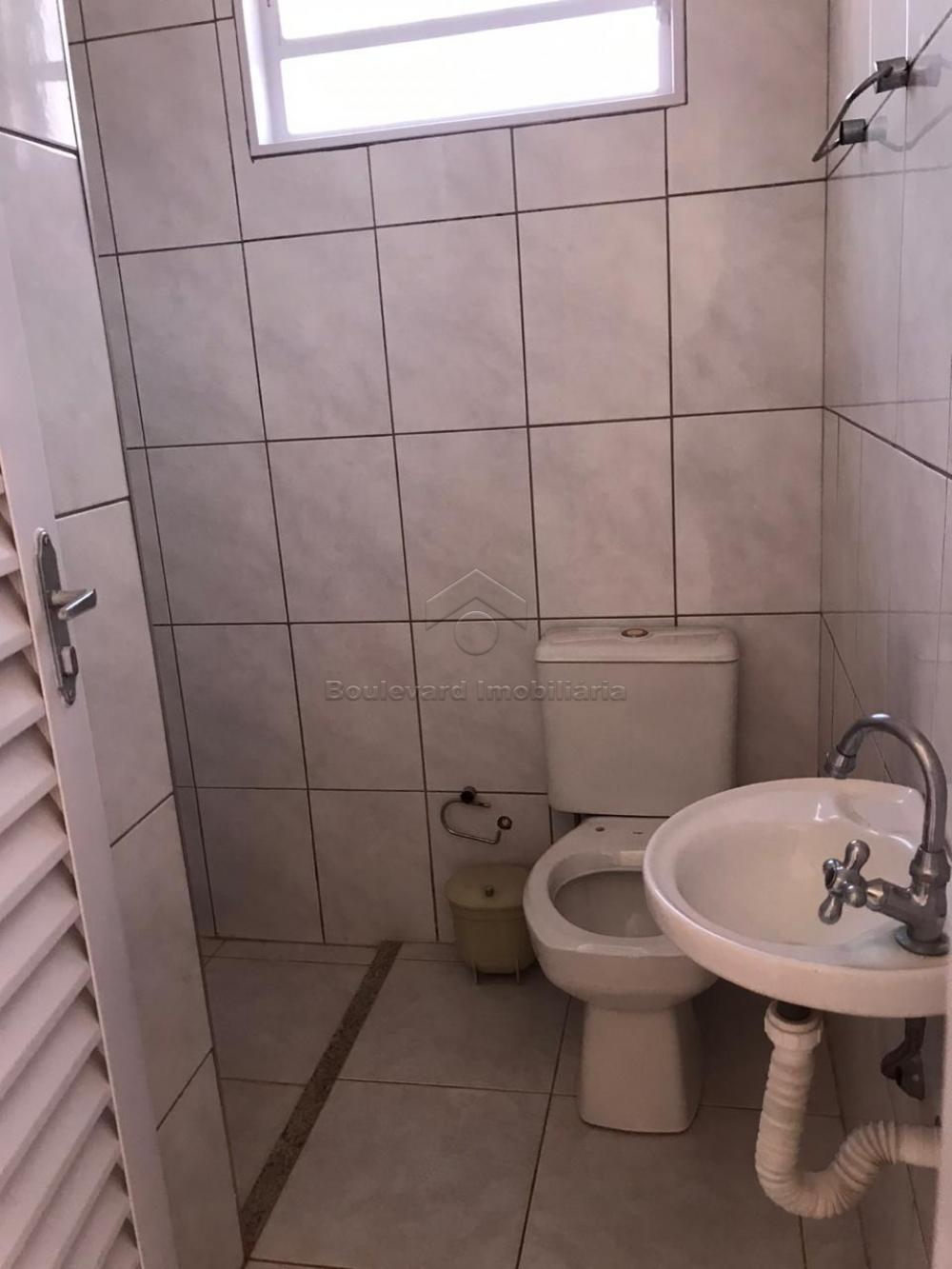 Alugar Casa / Padrão em Ribeirão Preto R$ 4.700,00 - Foto 17
