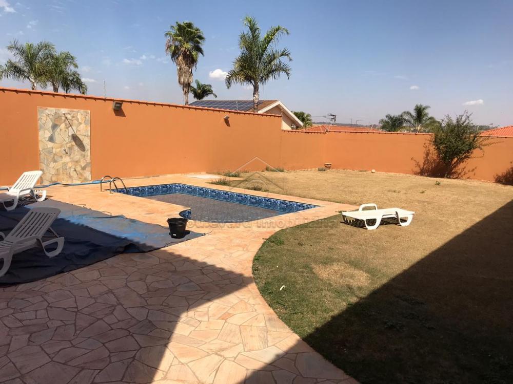 Alugar Casa / Padrão em Ribeirão Preto R$ 4.700,00 - Foto 20