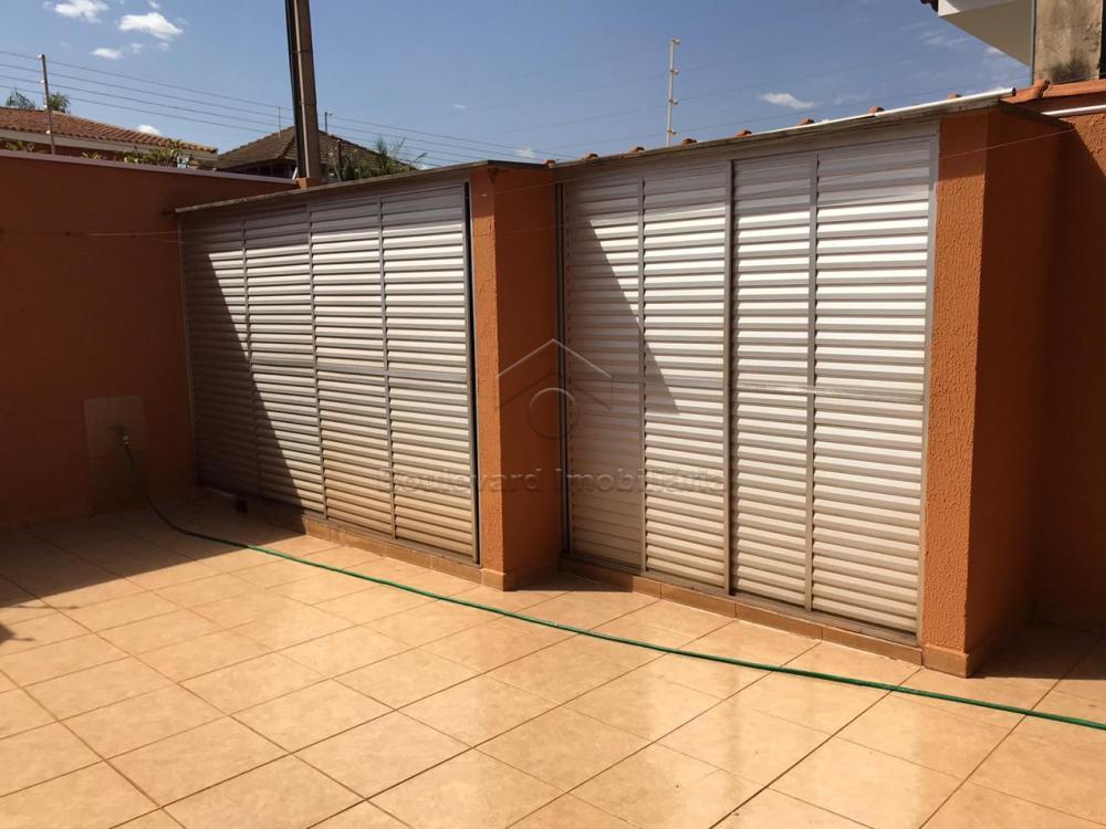 Alugar Casa / Padrão em Ribeirão Preto R$ 4.700,00 - Foto 22